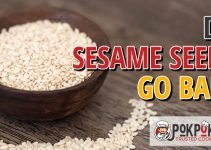 Do Sesame Seeds Go Bad?