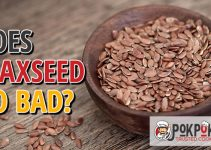 Does Flaxseed Go Bad