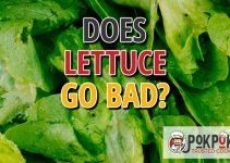 Does Lettuce Go Bad