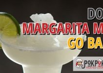 Does Margarita Mix Go Bad