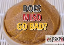Does Miso Go Bad