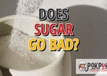 Does Sugar Go Bad