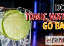 Does Tonic Water Go Bad