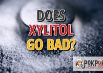 Does Xylitol Go Baf