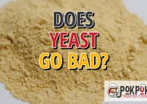 Does Yeast Go Bad