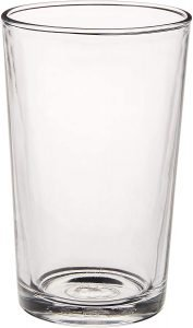 Duralex Unie Glass Tumbler