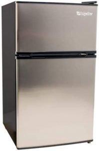 Edgestar Compact Refrigerator