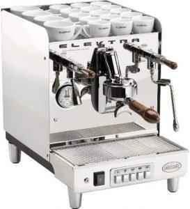 Elektra Deliziosa Espresso Machine