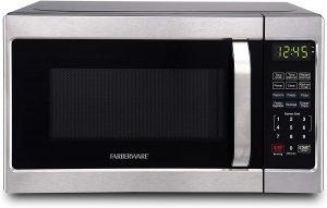 Farberware Classic 700 Watt Microwave Oven