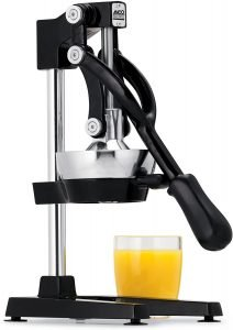 Focus Foodservice Commercial Juicer