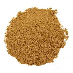 Frontier Co Op Cinnamon Powder