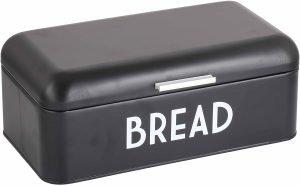 Home Basics Grove Bread Box