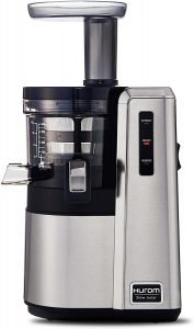 Hurom Commercial Juicer