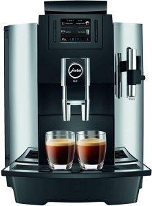 Jura Commercial Espresso Machine