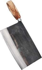 Kitory Traditional Chinese Cleaver