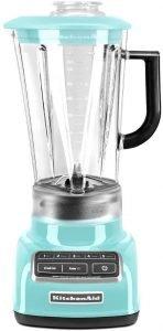Kitchenaid Diamond Vortex 5 Speed Blender
