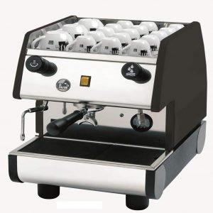 La Pavoni Commercial Espresso Machine