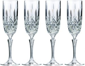 Marquis By Waterford Champagne Flute