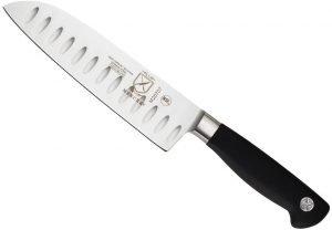 Mercer Culinary Genesis Santoku Knife