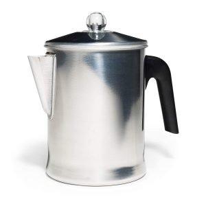 Primula Today 9 Cup Coffee Percolator