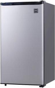 Rca Compact Refrigerator