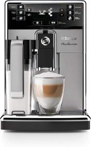 Saeco Picobaristo Hd8927 Automatic Espresso Machine