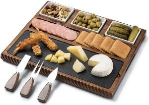 Shanik Cheese Board