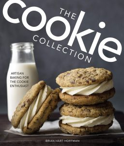 The Cookie Collection By Brian Hart Hoffman
