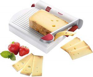 Westmark Germany Multipurpose Cheese And Food Slicer