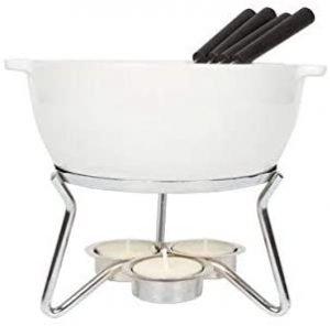 Boska Fondue Pot