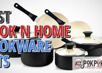 Best Cook N Home Cookware Sets