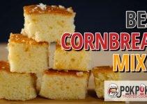 Best Cornbread Mixes