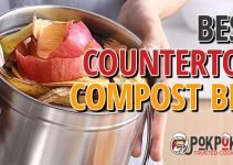 Best Countertop Compost Bin