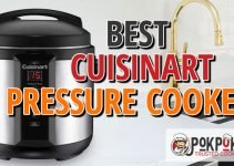 Best Cuisinart Pressure Cookers
