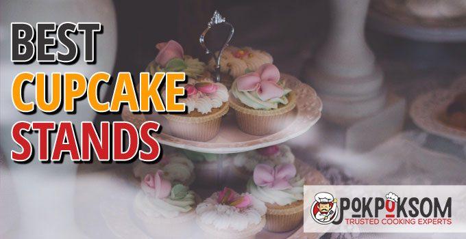 Best Cupcake Stands