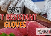 Best Cut Resistant Gloves