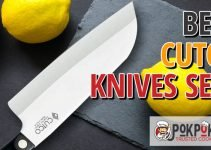 5 Best Cutco Knives Sets (Reviews Updated 2021)