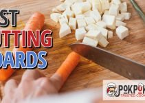 5 Best Cutting Boards (Reviews Updated 2021)