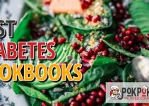 Best Diabetes Cookbooks