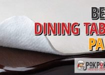 Best Dining Table Pads
