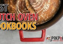 Best Dutch Oven Cookbooks