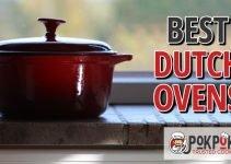Best Dutch Ovens