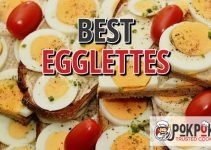 Best Egglettes