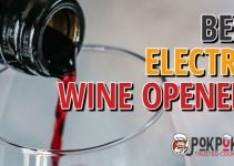 5 Best Electric Wine Openers (Reviews Updated 2021)