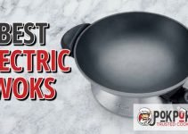 Best Electric Woks