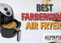 Best Farberware Air Fryer