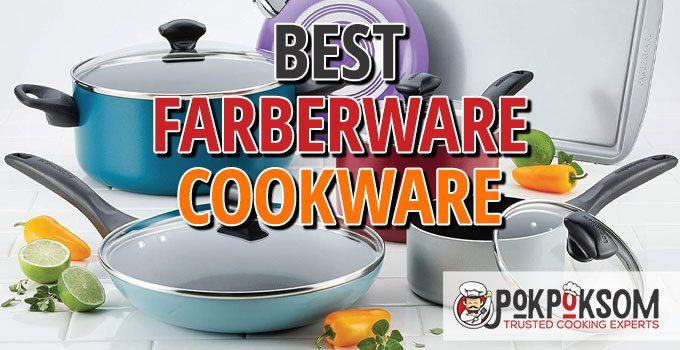 Best Farberware Cookware Sets