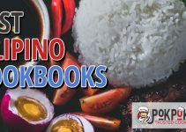 Best Filipino Cookbooks