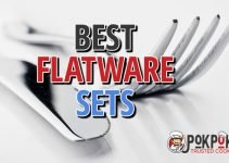 Best Flatware Sets