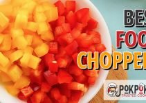 5 Best Food Choppers (Reviews Updated 2021)